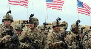 صحيفة:القوات الأمريكية لن تخرج من العراق