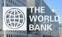 البنك الدولي يؤكد دعمه المستمر للاقتصاد العراقي
