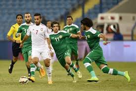 المنتخب الوطني يستعد لمواجهة الإمارات وديًا