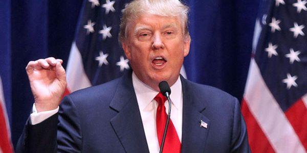 مسؤول أمريكي:ترامب سيعترف رسمياً بالقدس عاصمة لإسرائيل