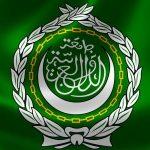 الشهر المقبل..اجتماع لوزراء خارجية 6 دول عربية في الأردن بشأن القدس