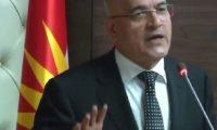 مراد:23 مليون دولار خسائر إغلاق مطاري السليمانية واربيل