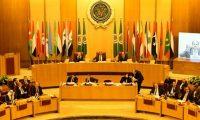 الجامعة العربية:القرار الأمريكي شرعنة للاحتلال الاسرائيلي وخرق للقانون الدولي