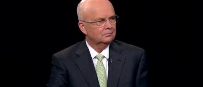 هايدن:إيران هي القرار في العراق