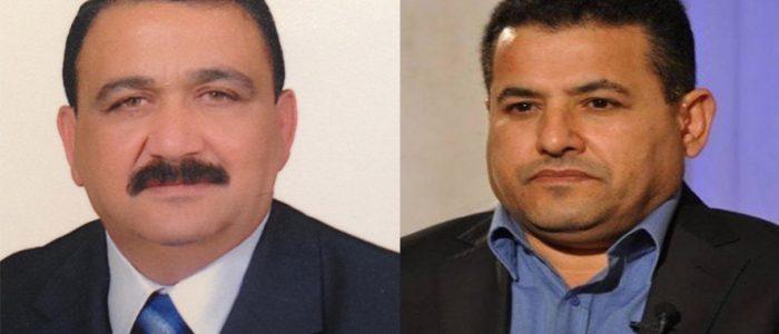 نائب كردي:الحيالي والاعرجي سيزوران كردستان قريباً
