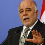 الدولة العراقية بحاجة الى اصلاح حقيقي أكمالا للنصر