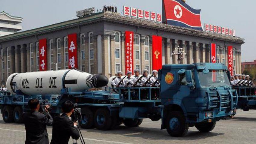 مجلس الأمن الدولي يفرض عقوبات مشددة على كوريا الشمالية