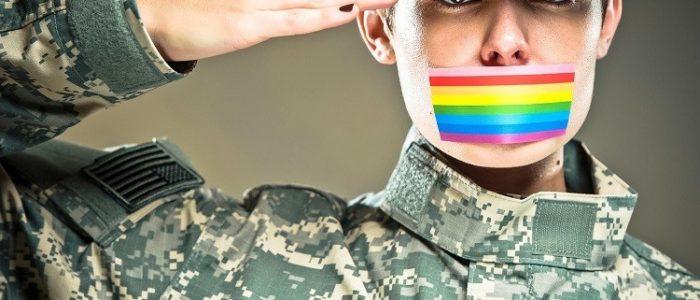 الدفاع الأميركية: تجنيد المتحولين جنسيا ً