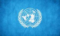 الأمم المتحدة قلقة من الأوضاع الأمنية والإنسانية في قضاء الطوز