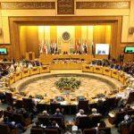 مسؤولية العرب عما فعله ترامب