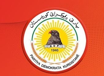 الديمقراطي الكردستاني لمكتب العبادي: كفى كذباً