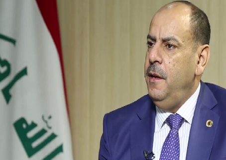 نائب:لن نصوت على موازنة تضم تخصيص 200 مليار دينار لدعم المشروع الإيراني في العراق!