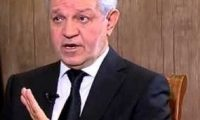 صولاغ:المجلس الأعلى خصص 25 مليون دولار للفوز بالانتخابات القادمة!