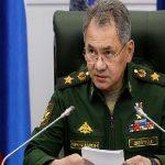 روسيا:قواتنا ستبقى بشكل دائم في سوريا