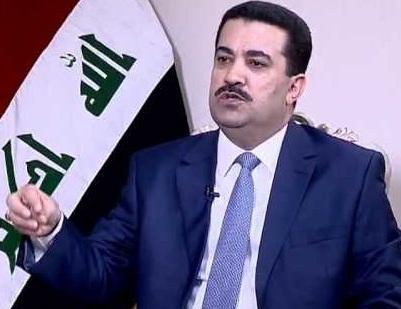 السوداني يكشف عن ملف فساد كبير في وزارة الصناعة
