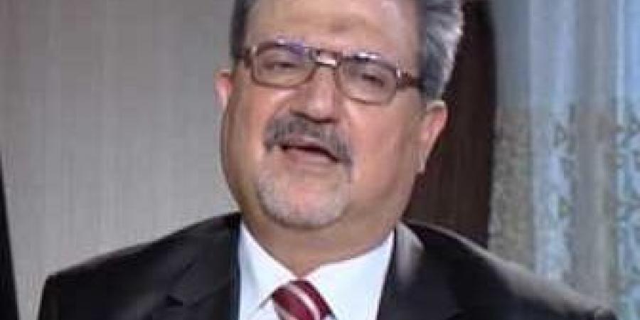 نائب:العبادي لم يلتقي الوفد الكردي