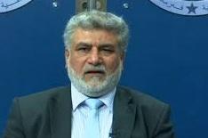 الاسدي:ابلغنا الصدر بعدم مشاركة كل نواب التيار في الانتخابات القادمة