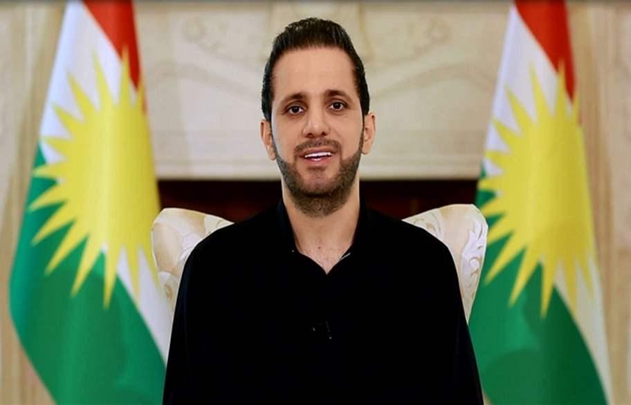 عائلة شاسوار تطالب العبادي بالتدخل لإطلاق سراح المعتقلين من قبل الأمن الكردي