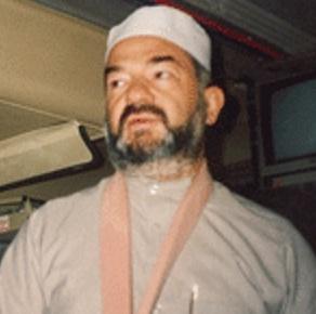 بعض الأملاك التي اعرفها من ثروة صديقي السابق إبراهيم الجعفري