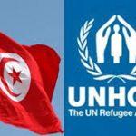 """ضغوط أوروبية لتحويل تونس إلى """"أرض لجوء"""""""