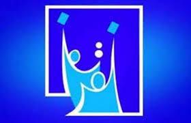 مفوضية الانتخابات:يوم 25 من الشهر الجاري أخر موعد لتسجيل الأحزاب