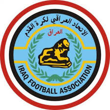 العراقي لكرة القدم يعلن عن أسماء منتخبه الوطني المشارك في خليجي23