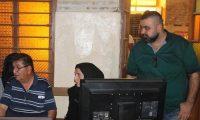 قريبا..رباعية (للاسرار عيون) على قناة العراقية
