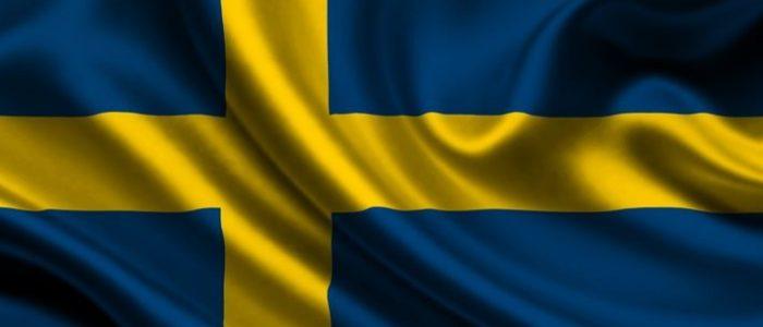 السويد تحتج على إعدام عراقي يحمل الجنسية السويدية