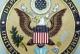 الولايات المتحدة تحذر رعاياها في العراق إلى أخذ الحيطة والحذر