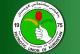 """الاتحاد الوطني:التحالف مع الاحزاب العربية القريبة من """"منهجنا"""""""