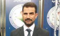 الأمن النيابية:توجهاً لتسليم ملف بغداد الأمني إلى وزارة الداخلية