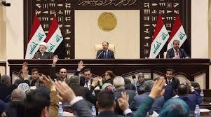 مصدر برلماني:الخميس المقبل مناقشة قانون الانتخابات