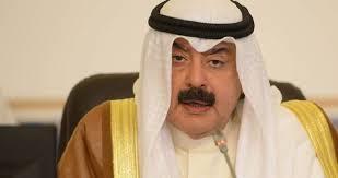 الكويت تؤكد على أهمية مؤتمر إعادة إعمار العراق