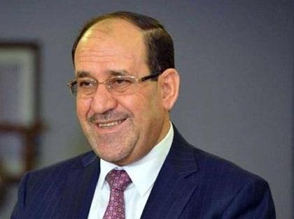"""مكتب المالكي:قوى سياسية كبيرة س""""تتحالف""""معنا بعد الانتخابات!"""