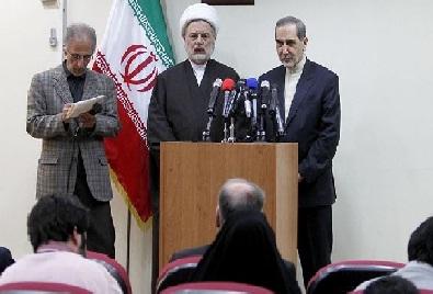 ولايتي:حـــــــــــمودي وافق على فتح جامعة آزاد في عموم العراق!!