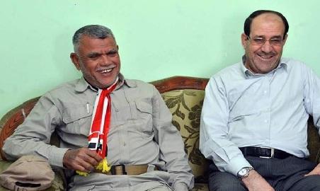 صحيفة:القوائم الإيرانية الأولى في الانتخابات العراقية القادمة