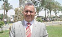 بنيان:الرياضة العراقية تعيش في ظروف صعبة