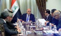 العبادي: وجوب مغادرة حالة الفقر في العراق
