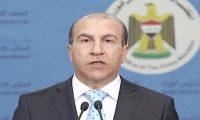 الحديثي:الحوار الفني مع كردستان لتطبيق الصلاحيات السيادية للحكومة الاتحادية
