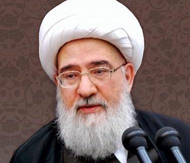 المرجع الشيعي المالكي يفتي بوجوب مقاطعة الانتخابات القادمة