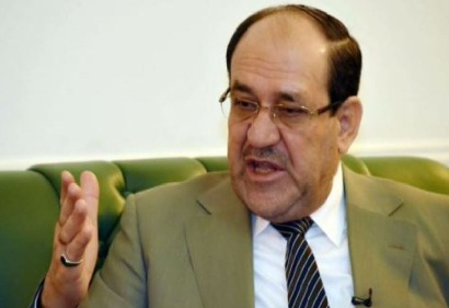 صحيفة:المالكي الخاسر الأكبر في الانتخابات القادمة