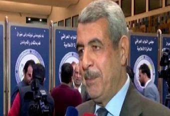 حزب الدعوة:لن نتحاور مع سراق أموال النفط في كردستان