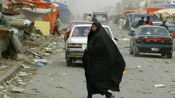 العراق وفشل المخططات العبثية في جنوبه