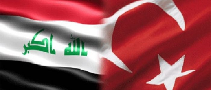 نائب يدعو العبادي للضغط على تركيا لزيادة حصة العراق المائية