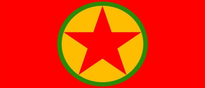 السيادة المفقودة ..منظمةالـPKK تتوسع في الأراضي العراقية