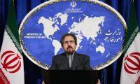 إيران تحذر من إنشاء قوات حدودية كردية في سوريا بإشراف أمريكي
