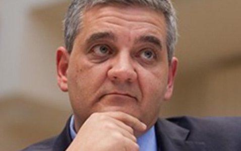 بغداد تمنع وزير الدفاع البلجيكي من زيارة أربيل