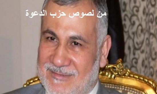 عبطان:النزاهة استلمت السوداني ومصدر في النزاهة يؤكد أنه سيطلق سراحه!