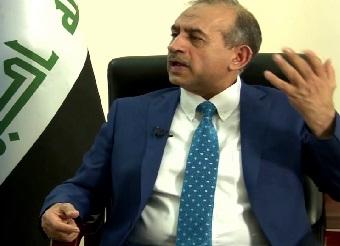 استبدال طالباني مقابل حضور التركمان لاجتماعات مجلس كركوك
