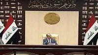 حمودي:المحكمة الاتحادية ستحدد موعد إجراء الانتخابات